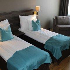 Отель Quality Hotel Winn Goteborg Швеция, Гётеборг - отзывы, цены и фото номеров - забронировать отель Quality Hotel Winn Goteborg онлайн комната для гостей