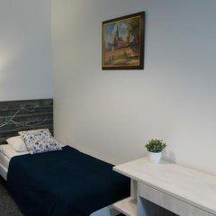 Central MINI HOTEL комната для гостей фото 5