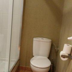 Апартаменты Diagonal Apartments ванная фото 2