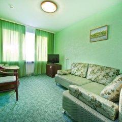 Амакс Премьер Отель Люкс разные типы кроватей фото 11