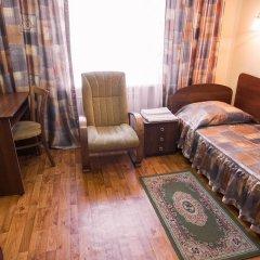 Гостиница Восход 3* Номер категории Эконом с различными типами кроватей фото 7