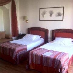 Taskule Hotel 3* Стандартный номер с различными типами кроватей фото 4