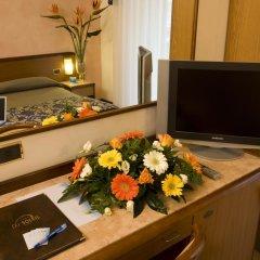 Hotel Du Soleil 4* Стандартный номер с различными типами кроватей фото 2