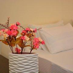 Отель Lowell 3* Стандартный номер с различными типами кроватей фото 3
