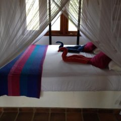 Kahuna Hotel 3* Апартаменты с различными типами кроватей фото 17