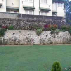 Ellitte Garden Hotel фото 6