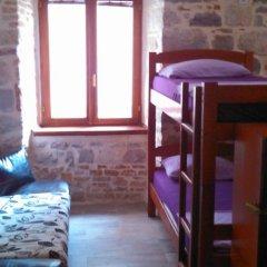 Отель Montenegro Hostel B&B Kotor Черногория, Котор - отзывы, цены и фото номеров - забронировать отель Montenegro Hostel B&B Kotor онлайн интерьер отеля фото 2
