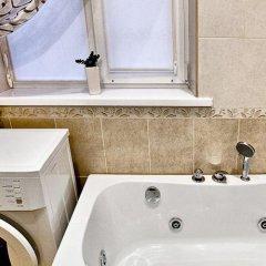 Апартаменты Historic Center Apartments - Odessa спа фото 2