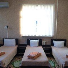 Гостиница Руслан Стандартный номер с различными типами кроватей фото 5