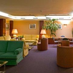 Отель Acacia Suite Испания, Барселона - 9 отзывов об отеле, цены и фото номеров - забронировать отель Acacia Suite онлайн интерьер отеля фото 3