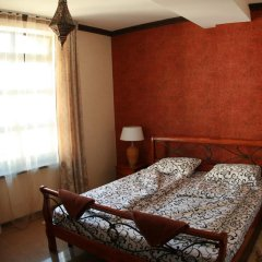 Гостиница Al Tumur фото 5