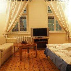 Апартаменты Grand-Tourist Area Neptun Apartments комната для гостей фото 3