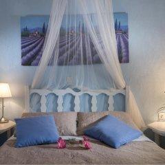 Greek House Hotel комната для гостей фото 2
