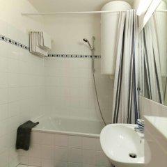 Апартаменты Heart of Vienna - Apartments ванная фото 2