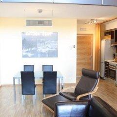 Отель Oh My Loft Valencia Апартаменты с различными типами кроватей фото 30