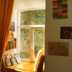 Гостиница Хосмос комната для гостей