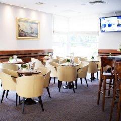 Hotel Nadmorski гостиничный бар