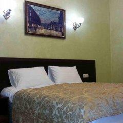 Гостиница Вилла Ле Гранд комната для гостей фото 5