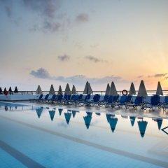 Отель Horizon Beach фото 4