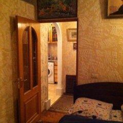 Отель at Abovyan Street Армения, Ереван - отзывы, цены и фото номеров - забронировать отель at Abovyan Street онлайн интерьер отеля фото 3