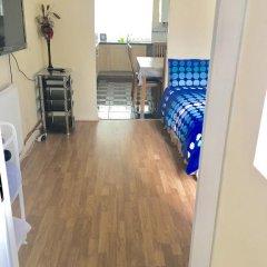 Отель Martindale Holiday Home 3* Студия с различными типами кроватей фото 4