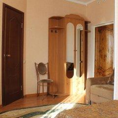 Гостиница Татьяна 2* Стандартный номер с 2 отдельными кроватями фото 3