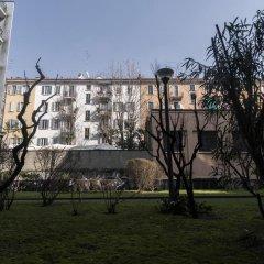 Апартаменты Italianway Apartments - Pastorelli Апартаменты фото 9