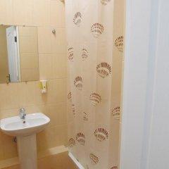 Hostel na Pidgradskiy Улучшенный номер с различными типами кроватей фото 2