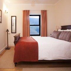 Отель Quinta Da Marka комната для гостей фото 5