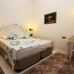 Dantela Butik Hotel Чешме удобства в номере