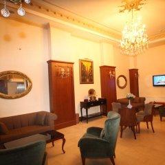 Sirkeci Park Hotel интерьер отеля фото 2