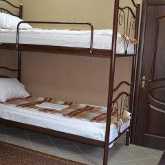 Гостиница Smile-H Номер категории Эконом с различными типами кроватей фото 4