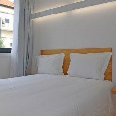 Отель Boavista Class Inn 3* Стандартный номер разные типы кроватей фото 2