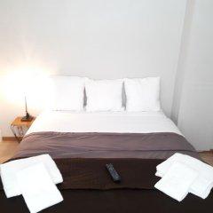 Отель Du Parlement Бельгия, Брюссель - отзывы, цены и фото номеров - забронировать отель Du Parlement онлайн комната для гостей