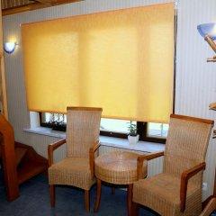 Отель Guest House Sampetera maja интерьер отеля фото 2