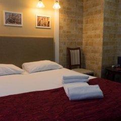 Мини-Отель Рандеву Марьино Номер Делюкс с различными типами кроватей фото 4