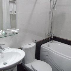 Kally Hotel 3* Улучшенный номер с различными типами кроватей