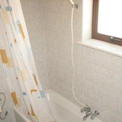 Отель Cinderella Flats ванная