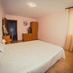 Отель Prestige Sands Resort 4* Студия с различными типами кроватей фото 3