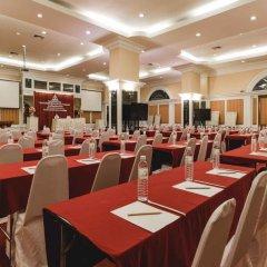 Отель Convenient Park Бангкок помещение для мероприятий фото 2