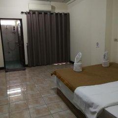 Отель Soi 5 Apartment Таиланд, Паттайя - отзывы, цены и фото номеров - забронировать отель Soi 5 Apartment онлайн детские мероприятия