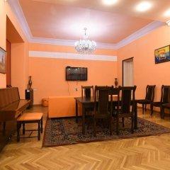 Отель Eder Hostel & Tours Армения, Ереван - отзывы, цены и фото номеров - забронировать отель Eder Hostel & Tours онлайн питание