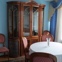 Гостиница Татарстан Казань 3* Апартаменты с разными типами кроватей фото 4