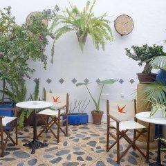 Отель Hostal Casa Alborada Испания, Кониль-де-ла-Фронтера - отзывы, цены и фото номеров - забронировать отель Hostal Casa Alborada онлайн детские мероприятия