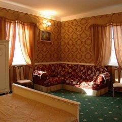 Отель Venice Castle Апартаменты фото 13
