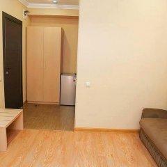 Мини-Отель У Заполярья 3* Семейный люкс с двуспальной кроватью фото 12