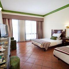 Отель Ali Baba Palace 4* Стандартный номер с различными типами кроватей фото 2