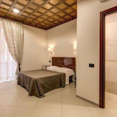 Отель Artemis Guest House 3* Номер категории Эконом с различными типами кроватей фото 30