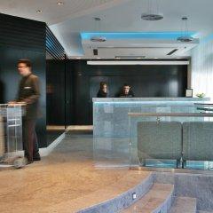 Отель SANA Capitol Hotel Португалия, Лиссабон - 1 отзыв об отеле, цены и фото номеров - забронировать отель SANA Capitol Hotel онлайн интерьер отеля фото 2