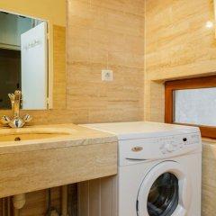Отель Appartement Vertus удобства в номере фото 2